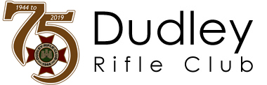 Dudley Rifle Club